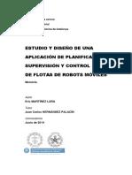 EricMartinezLara_PFC_MemoriaVD.pdf