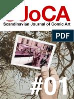 SJoCA-1-1-Spring-2012.pdf