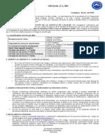 Circular-Nº1-Marzo-2019-rev-1.pdf