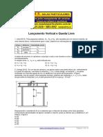 Lancamento-Vertical-e-Queda-Livre.pdf