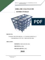 MEMORIA DE ESTRUCTURA (4) (1) (1).pdf