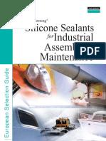 sealants-PDF.pdf