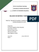 ACONDICIONAMIENTO-DE-AIRE (1).docx