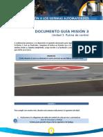 385380442 ManualMotores30nov09 PDF