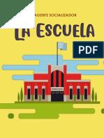 AGENTE SOCIALIZADOR LA ESCUELA.pdf