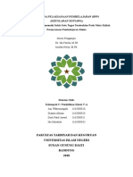 RPP Kepolaran Senyawa.docx