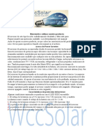 Manual Powerjack Español