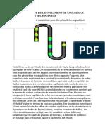titre thesen.pdf