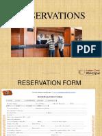 hpc2-Reservation-system.pdf