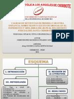 INFORME PENAL DIAPOSITIVAS.ppt