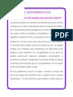 LA-DISCRIMINACION.docx