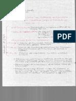 Parcial y Trabajo Pavimento 2-Corte 2