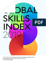 global-skills-index.pdf