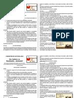 maraton lectura instrucciones 2018.docx