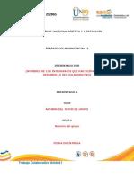formatocol2_2018 sol.docx