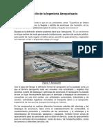Desarrollo del Temario N°1.docx