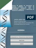 seguimiento04112016_v1.0_jdonato.pdf