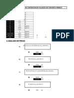 Diseño de Un Muro de Contencion en Voladizo de Concreto Armado 2.0