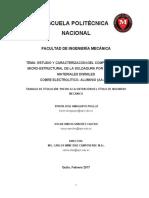 comportamiento microestructural de la soldadura por friccion en materiales disimiles cobre elctrolitico y al.pdf