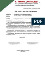 OFICIO INVITACIÓN.docx