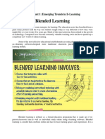 Assignment-1-Blended Learning.docx