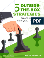 5-Outside-the-Box-Strategies-for-High-Quality-Links.pdf