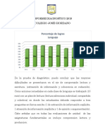 INFORME DIAGNOSTICO 2019  ok.docx