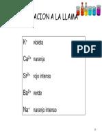 clase_cuali_color_a_la_llama.pdf