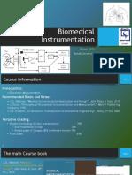 Bio-Instrument-Intro-4.pdf