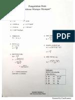 37418_New Doc 2019-03-08 15.16.31.pdf