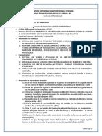 Gfpi-f-019 Guía de Aprendizae 2 Ejecución Evaluación Fc 1696778(1)