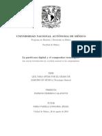 La_partit_ura_digital_y_el_compositor_tecnol_gico.pdf