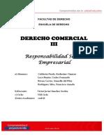 Trabajo comercial iii.docx