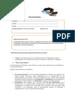 TIPO DE NARRADORES.docx