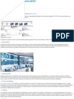What is Distributed Control System (DCS)_ - DCS (Distributed Control Systems) - Industrial Automation, PLC Programming, scada & Pid Control System.pdf