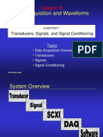 Data Acquisition and Waveforms.ppt