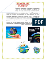 LA HORA DEL                                     PLANETA.docx