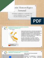 Boletín-Meteorológico-Semanal-01.pptx