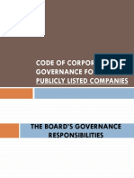 CODE OF CORPORATE GOVERNANCE FOR PUBLICLY LISTED COMPANIES.pptx