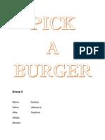 pic a burger.docx