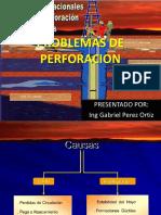 PROBLEMAS_DE_PERFORACION.pptx