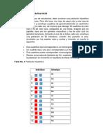 Actividad práctica inicial mejoramiento.docx