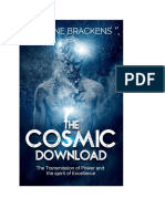 The Cosmic Download.docx
