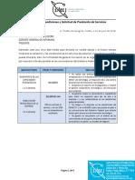 Cotización Servicios InterMaq 31Julio2018New