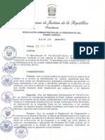 RA_126_2013_P_PJ-19.04.2013.pdf