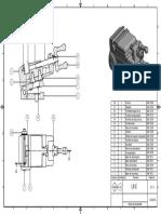 Plano de Ensamble.pdf