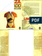 LIMPEZA-DO-FIGADO-E-DA-VESICULA.pdf