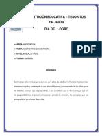 TRABAJO LEONEL.docx