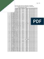 RTC_GRL.pdf