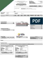 200012242331_006816.pdf